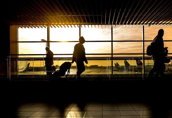 O que levar em consideração na política de viagens corporativas?