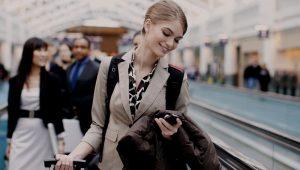 Saiba como não cometer gafes em viagens a trabalho - etrip