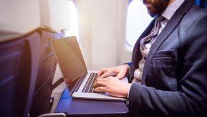 Como fazer uma viagem a negócios sem stress - etrip