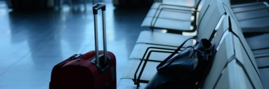 5 dicas para te ajudar a encontrar passagens aéreas baratas - etrip