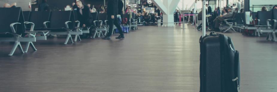 Conheça a etrip: plataforma de viagens corporativas online - etrip