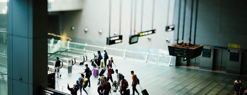 Por que viagens corporativas são importantes para sua empresa - etrip
