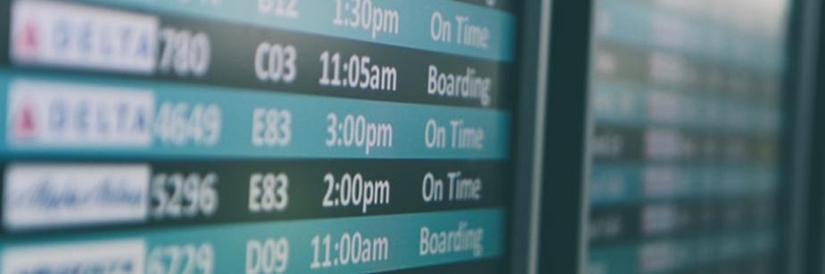 7 dicas para controlar os gastos de uma viagem corporativa - e-trip