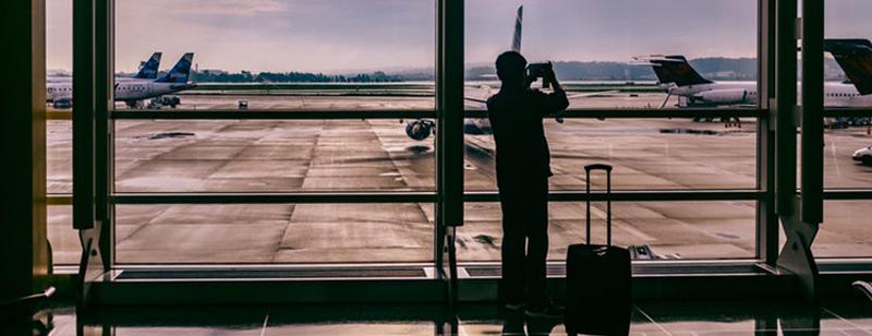 Entenda porque o preço das passagens aéreas muda tanto - e-trip