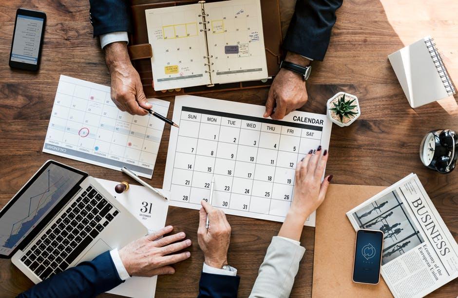 Como a gestão de viagens destaca sua empresa no mercado