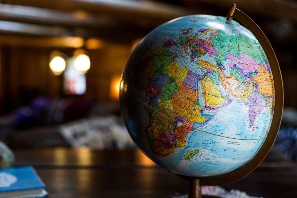 7 dicas para viagens corporativas internacionais