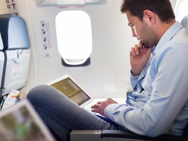 Quais são os indicadores para viagens corporativas atualmente?