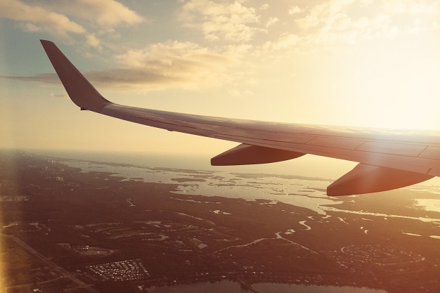 As milhas aéreas são da empresa ou do viajante?