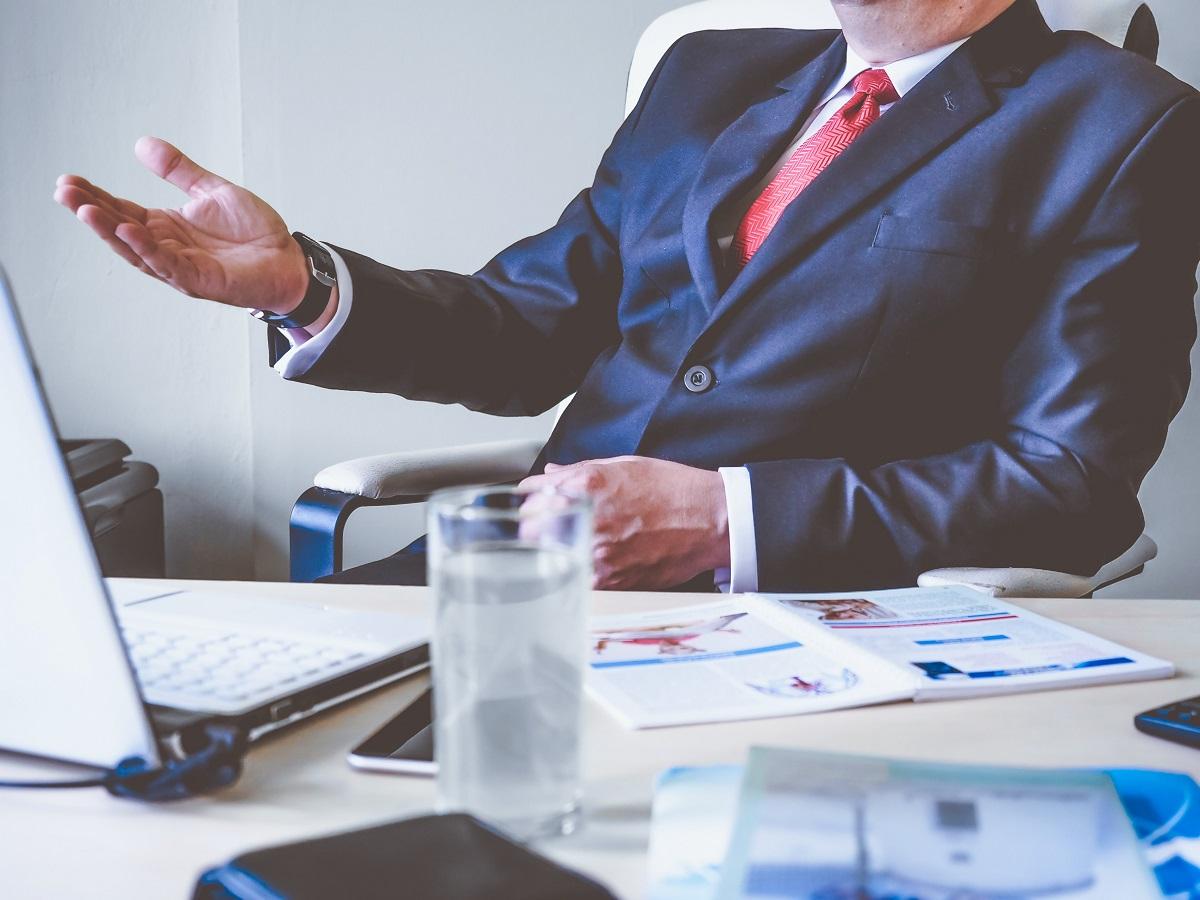 A importância de planejar a viagem corporativa com antecedência