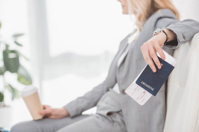 Como ter um bom controle interno das viagens corporativas?