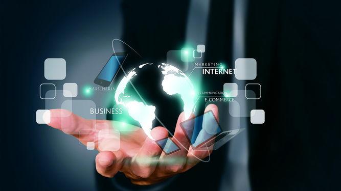 A importância das viagens corporativas na área da tecnologia