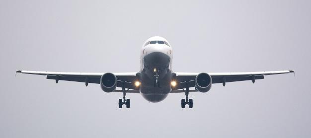 Conheça as 10 melhores companhias aéreas para 2019