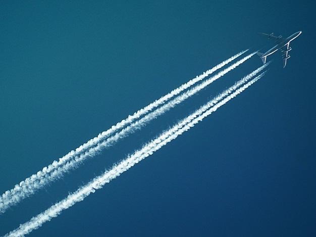 As novas flexibilizações para o tráfego aéreo na Europa